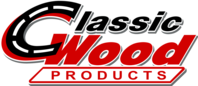 Classic Wood Products LLC